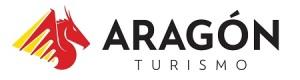 03 Logotipo Aragón Tursmo hc fondo blanco-001